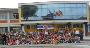 EnglishCamp10